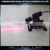 1mw 650nm red line Industrial laser module, Laser Module For Industrial Application                                                                         Quality Choice