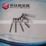 Customized top Quality new coming porous metal filter elements