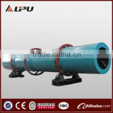 Rice dryer,mini coal dryer,mobile rotary dryer