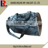 Best lightweight travel bags for men with Fujian                                                                         Quality Choice