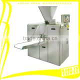 automatic bakery machines for bread making plant