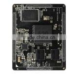 SMDT 2015 Hot Selling Android or Linux ARM Board With Open Source Code for Wholesale and Retail
