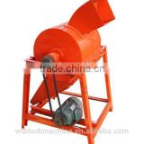 jaw crusher/ soil jaw crusher / stone mining crushing machine                                                                         Quality Choice