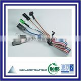 Automotive Wire Harness Assembly