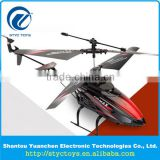 Factory great price remote control cyclone rc mini gyro helicopter for racing 3.5ch helicopters IR indoor electric toy for adult