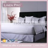 Linen Pro Hotel Linen Hotel Bedding Set for Capsule Hotel