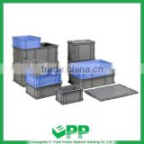 EPP-EU 800*600*340mm Custom plastic tote tool box