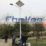 ANY WATTAGE YOU NEED!!!2013 HIGH QUALITY SOLAR LED STREET LIGHTING IN REASONABLE PRICE FROM JIAXING