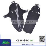 Wholesale OEM Custom Logo Bike Fender Bicycle Mudguard--1 Pair