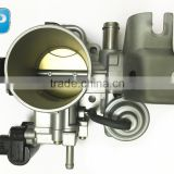 Inquiry about Throttle Body for Toyota Hilux/Land Cruiser Prado/Coaster OEM # 22210-75260