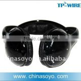 Silent Disco/party Uhf/2.4G/rf Wireless Headphone/headset With Transmitter TP-WT02