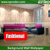beautiful decoration natural wallpaper