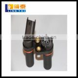 Hot sale speed sensor 612630030007 Dongfeng tractor WEICHAI WP12 diesel engine parts goods from china