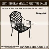 Hot Sale!! Night club furniture/dining chair from China alibaba market