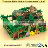 (LM-H31)Games Entertainment Children Amusement Park 2016 Durable Playground Equipment Malaysia