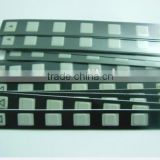 High Quality A86L-0001-0298 Keypad Membrane Fanuc