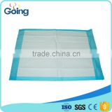 Disposable under pad for puppy changing pad for baby kids Nursing pad for men/women economic pad OEM brand