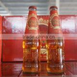 DATE BEER, date fruit beer, BEER, date powder, date syrup, date juice concentrate, fruit beer