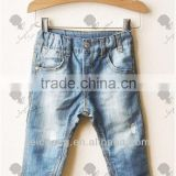 cheap kids jeans design patterns