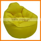Soft and comfortable childeren bean bag furniture /e Bean bag chair/cool bean bag chairs (NW918)