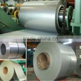 cold rolled 1.2mm mat surface 310S stainless steel coil                                                                                                         Supplier's Choice
