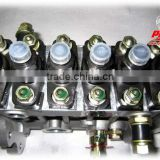 Higer, Yutong Bus,DongFeng, KingLong Bus, Zonda,ankai bus, BOSCH fuel injector pump parts 0460424326 3960902