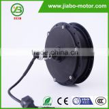 JB-205/55 72V 2000w high torque electric bike hub motor with CE