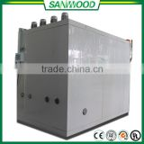 Constant High Temperature Walk-in Test Chamber Manufacturer
