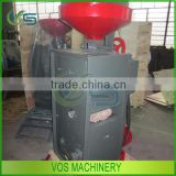SB-30 small portable rice mill milling machine price