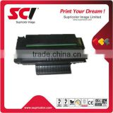 Compatible laser toner cartridge 106R01378 106R01379 for Xerox Phaser 3100