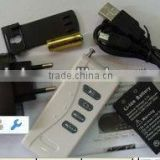 bird caller with remote controller For decoy and hunting, bird hunting, hunting bird CP-360B