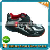 2016 Jinjiang factory make light up shoes