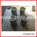 Extruder Ceramic Heater Band