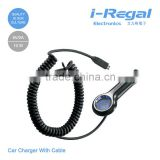 High quality for MOTO car charger