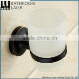 1938 wholesale products factory modern kitchen black bathroom fittings names tumbler holder