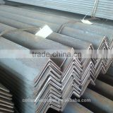 prime quality angle rod for ship building BS DINASTM AISI angle iron trading manufacture steel angle price