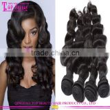 Wholesale cheap malaysian human hair weave bundles new arrival malaysian body wave hair