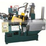 Metal Zipper Silder Die-casting machine