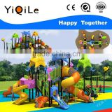 kindergarten playground equipment outdoor extreme toys outdoor playground equipment
