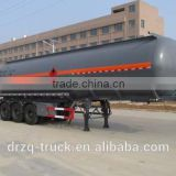 Chemical Liquid Transport 38300 Tank Container Semi-Trailer,Traction transport of dangerous goods semi-trailer