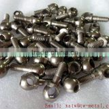 08-titanium bolts custom large quantity in store titanium bolts wholesale