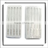 Wholesale 100 Pcs Mixed Assorted Disposable Cheap Tattoo Needles