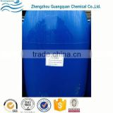 CAS NO. 68585-34-2 liquid soap raw material