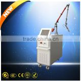 Factory Hot Sale Picosure Laser/q Tattoo Removal Laser Equipment Switch Nd Yag Laser Machine/picosecond Laser Tattoo Removal System