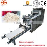 Noodle Making Machine for Home Noodle Cutting Machine