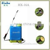 16L Battery power knapsack Electric sprayer for agricultural use/Garden Tools