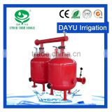 DAYU HIGH QUALITY GRAVEL FILTER