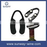 Hot Stamping Durable Foil Cutters