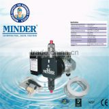 M Series Centrifugal pumps swimming pool pump swimming pool heat pump swim pool heat pump