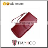 luxury bag 100% Genuine Cow Leather Lady Office Handbag Women Handbag/Fashion Handbag/Designer Handbag